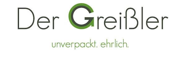Der Greißler Wien - Logo