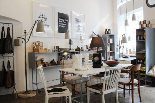 Kellerwerk Shop Wien