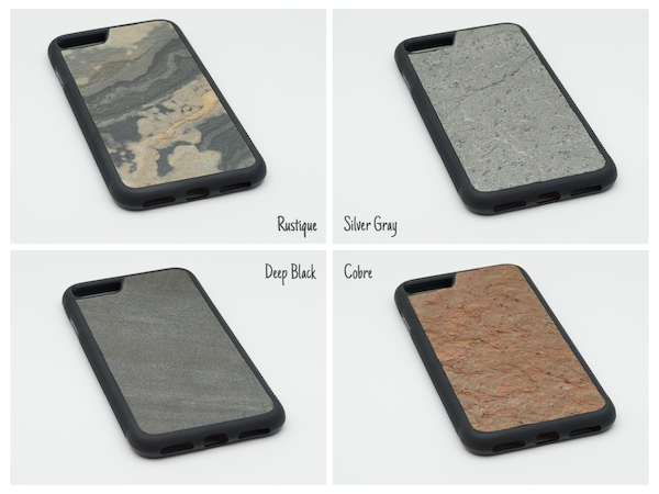 DG-Design Handyhüllen