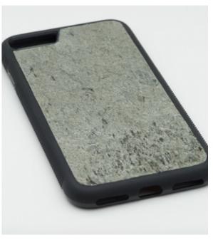 Steinhandyhülle von DG-Design