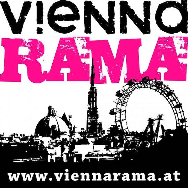 Viennarama Logo